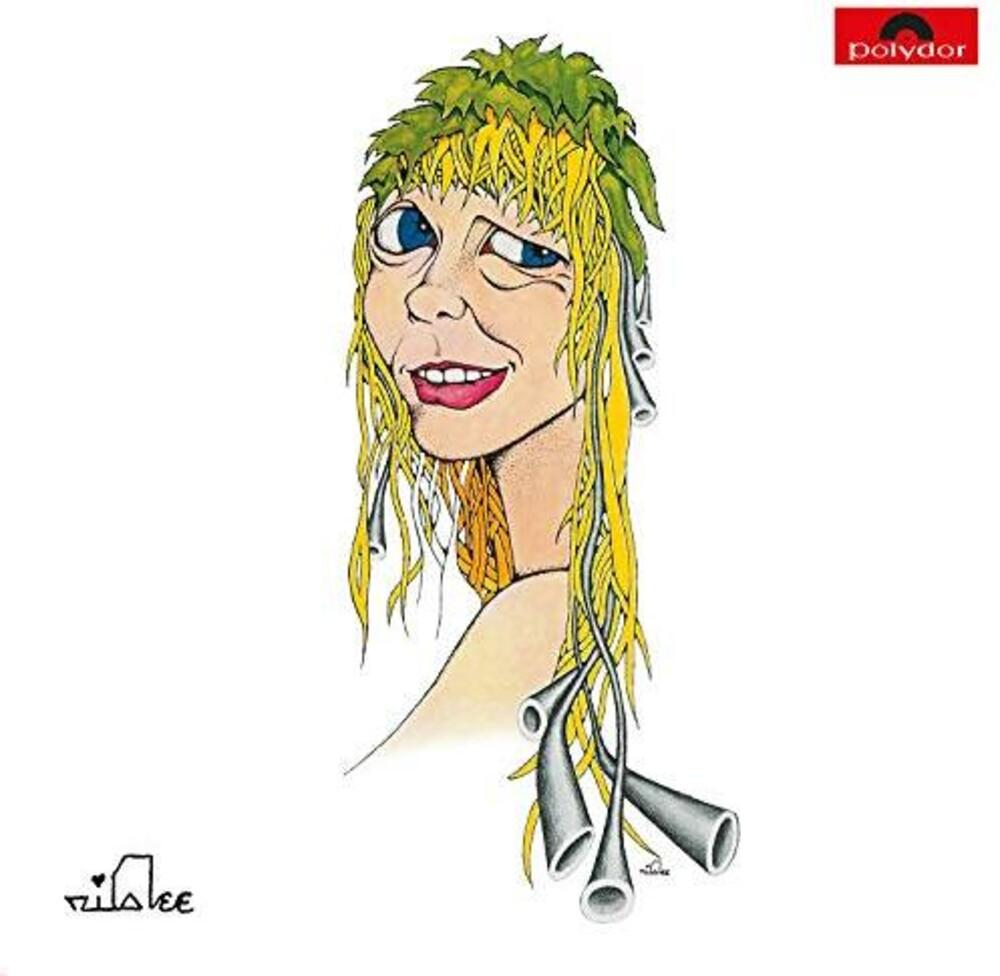 Rita Lee - Hoje E O Primeiro Dia Do Resto Da Sua Vida