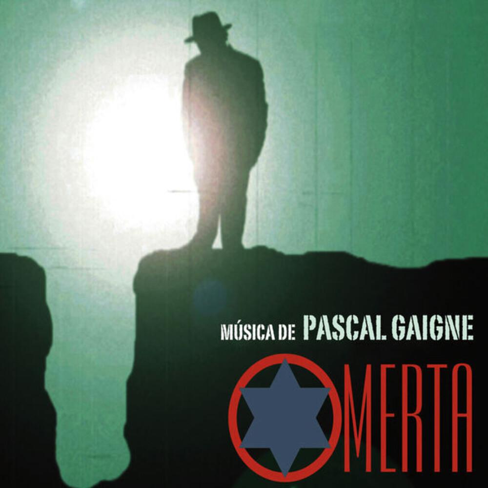 - Omerta (Original Soundtrack)