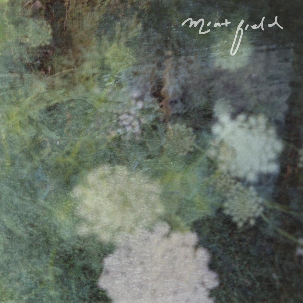Mint Field - Sentimiento Mundial