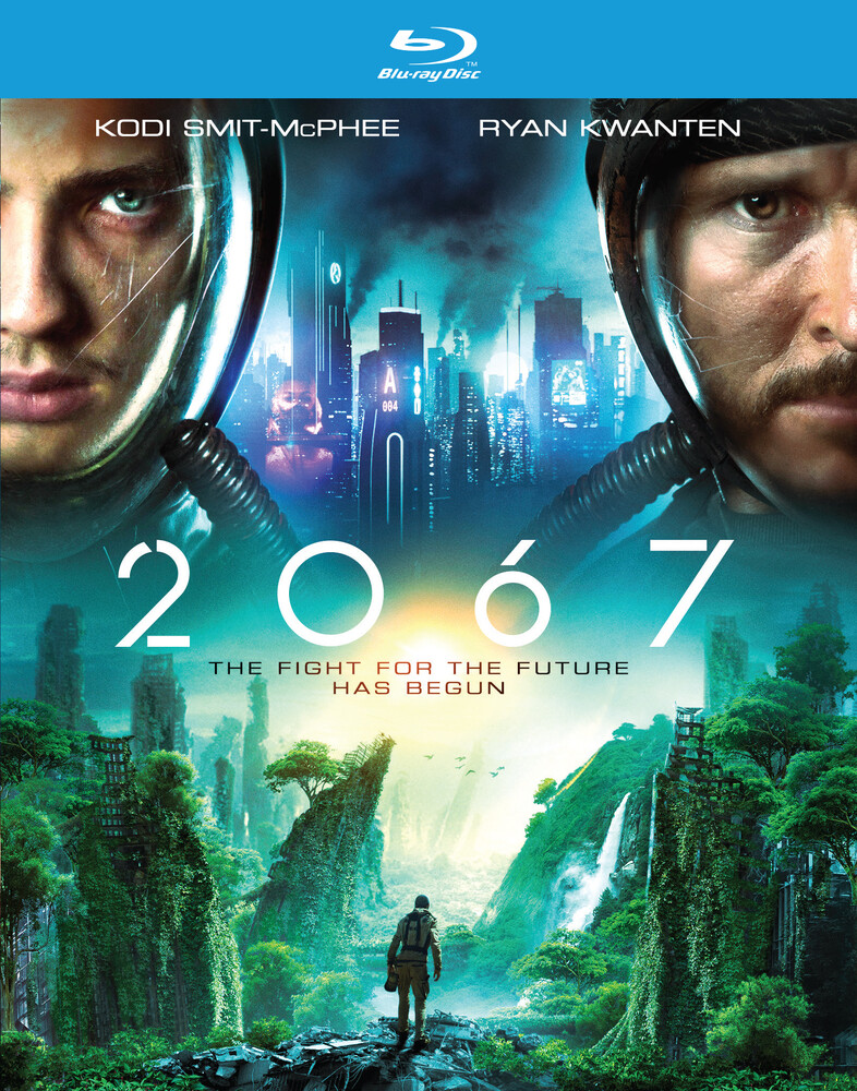2067 - 2067