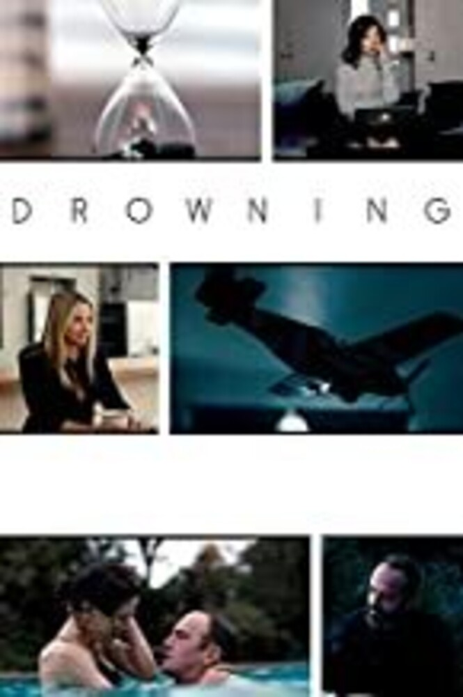 Drowning - Drowning