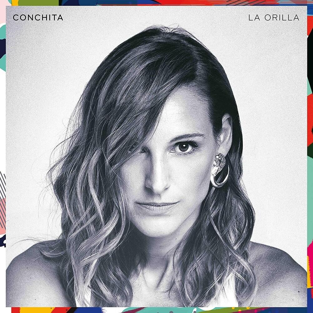 Conchita - La Orilla