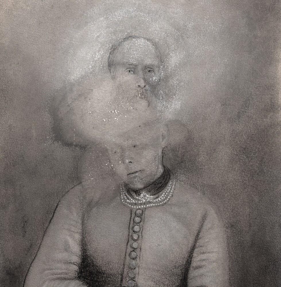 David Tibet - Fontelautus