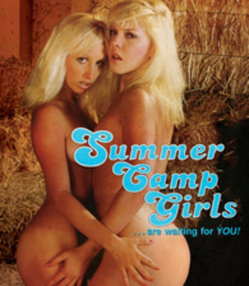 - Summer Camp Girls