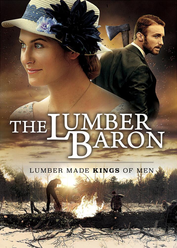 - Lumber Baron