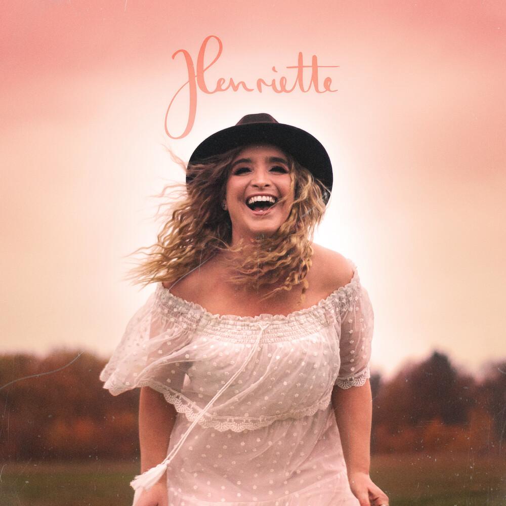 Henriette - Henriette