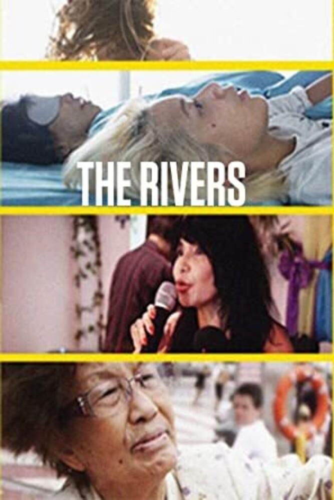 - Rivers