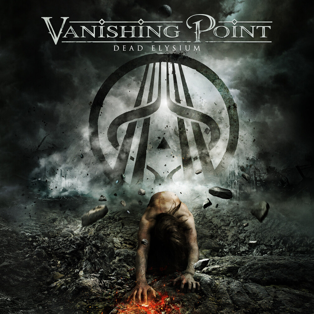 Vanishing Point - Dead Elysium