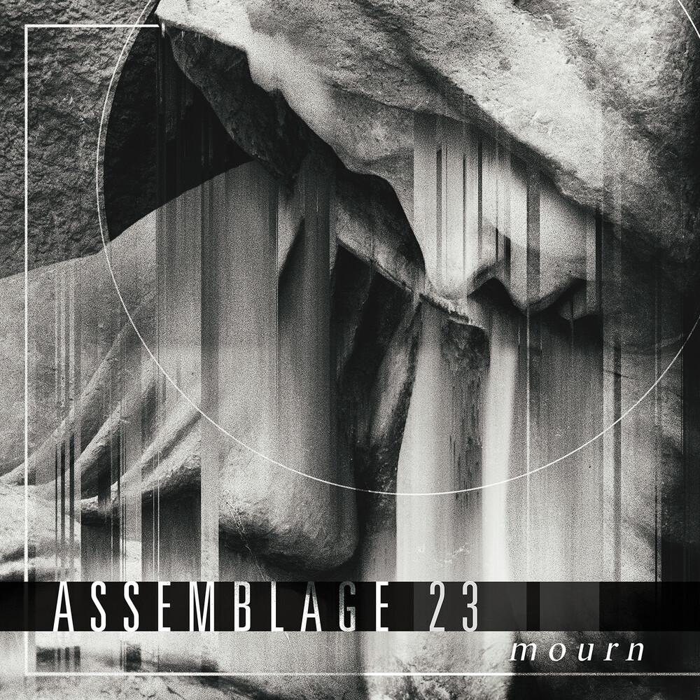 Assemblage 23 - Mourn (Ltd)