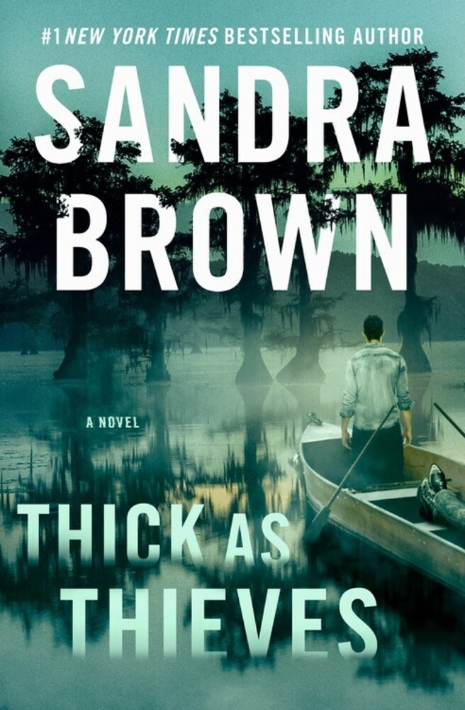 - Thick as Thieves: A Novel