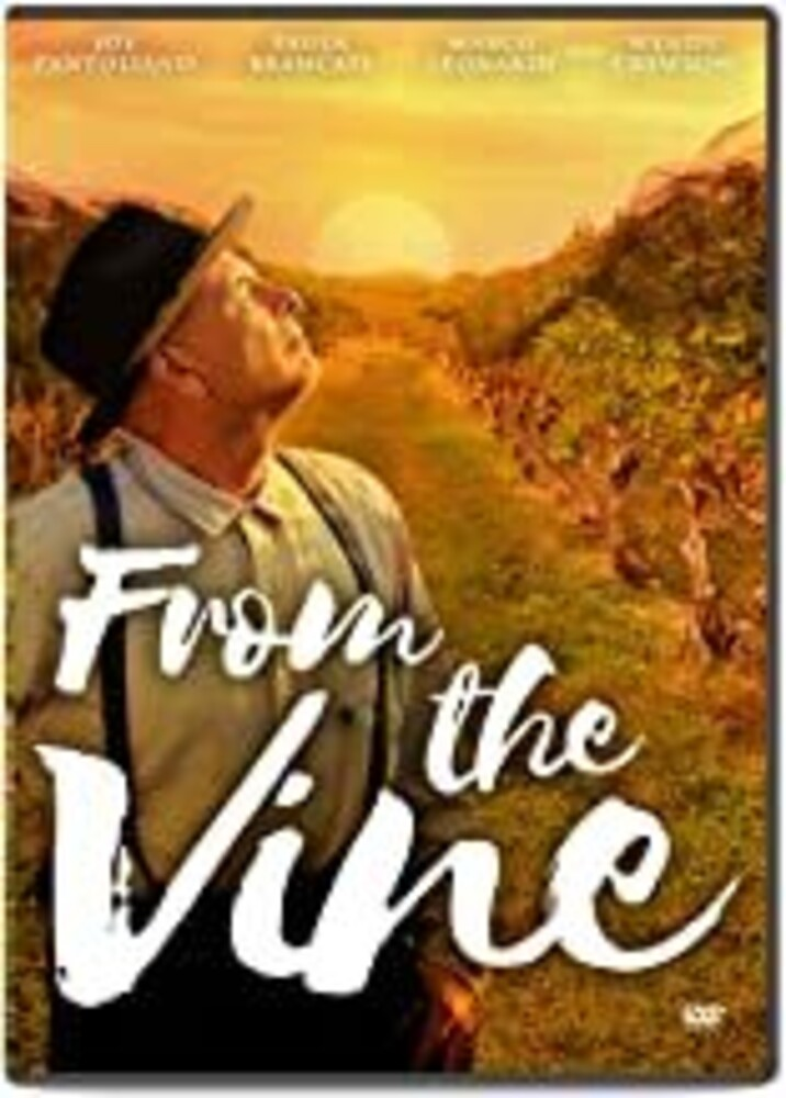 From the Vine - From The Vine