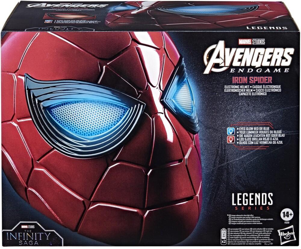 Avn Classic Legends Gear 2 - Hasbro Collectibles - Marvel Legends Avengers Classic Gear 2