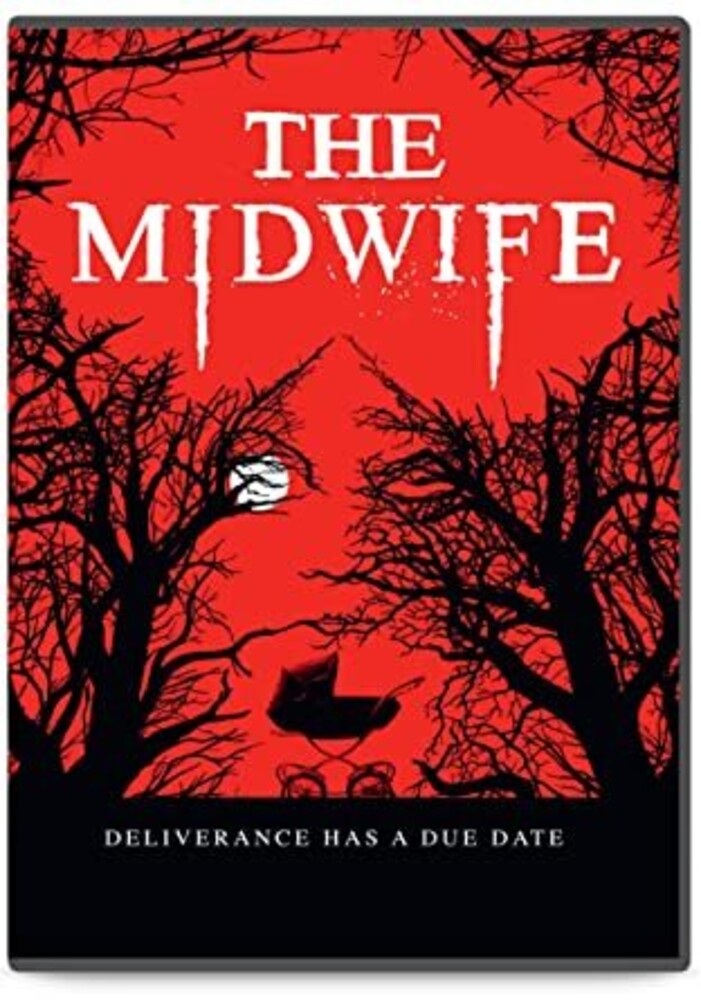 Midwife, the - The Midwife