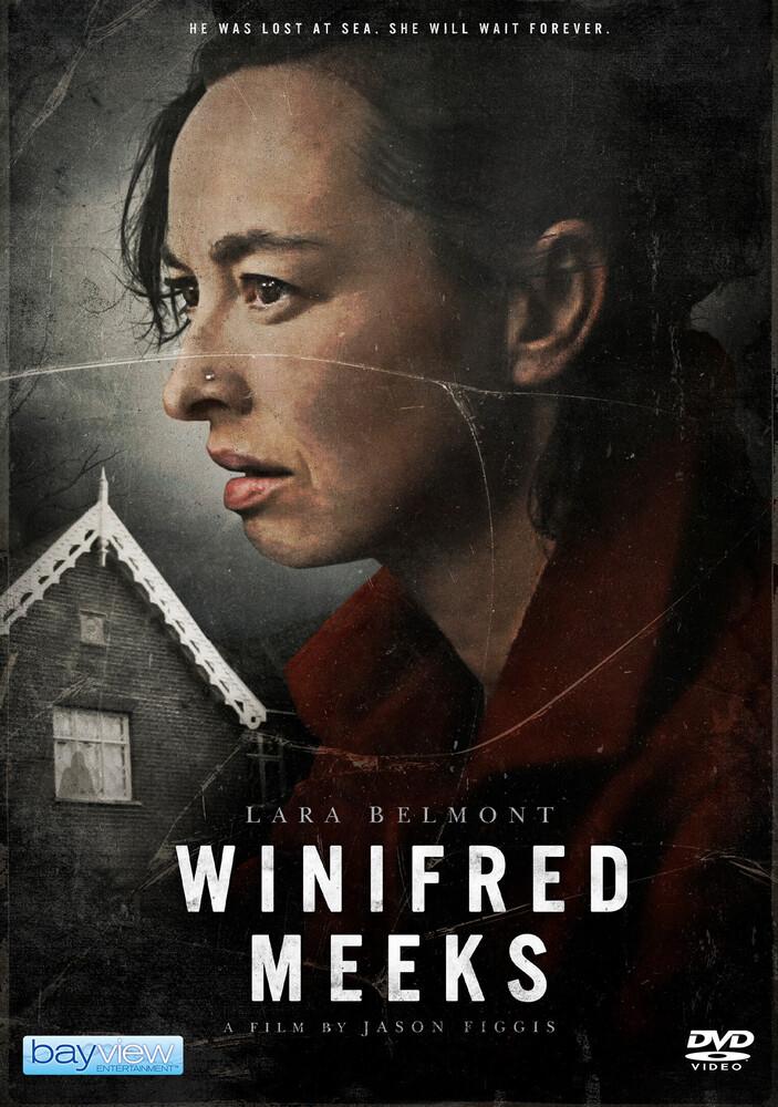 - Winifred Meeks
