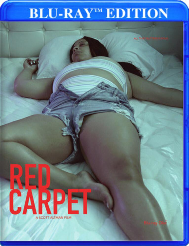 - Red Carpet