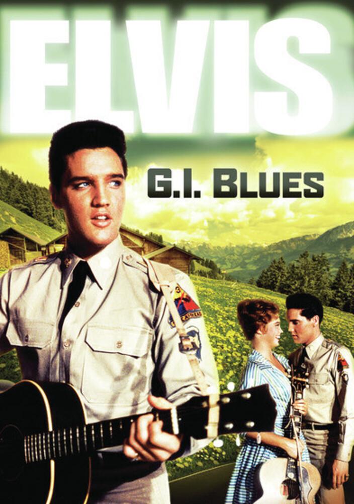 - Gi Blues / (Mod Ac3 Dol)