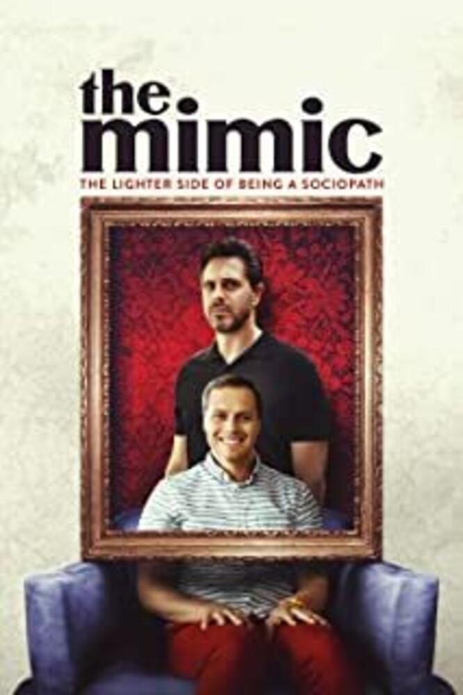 - Mimic / (Mod)