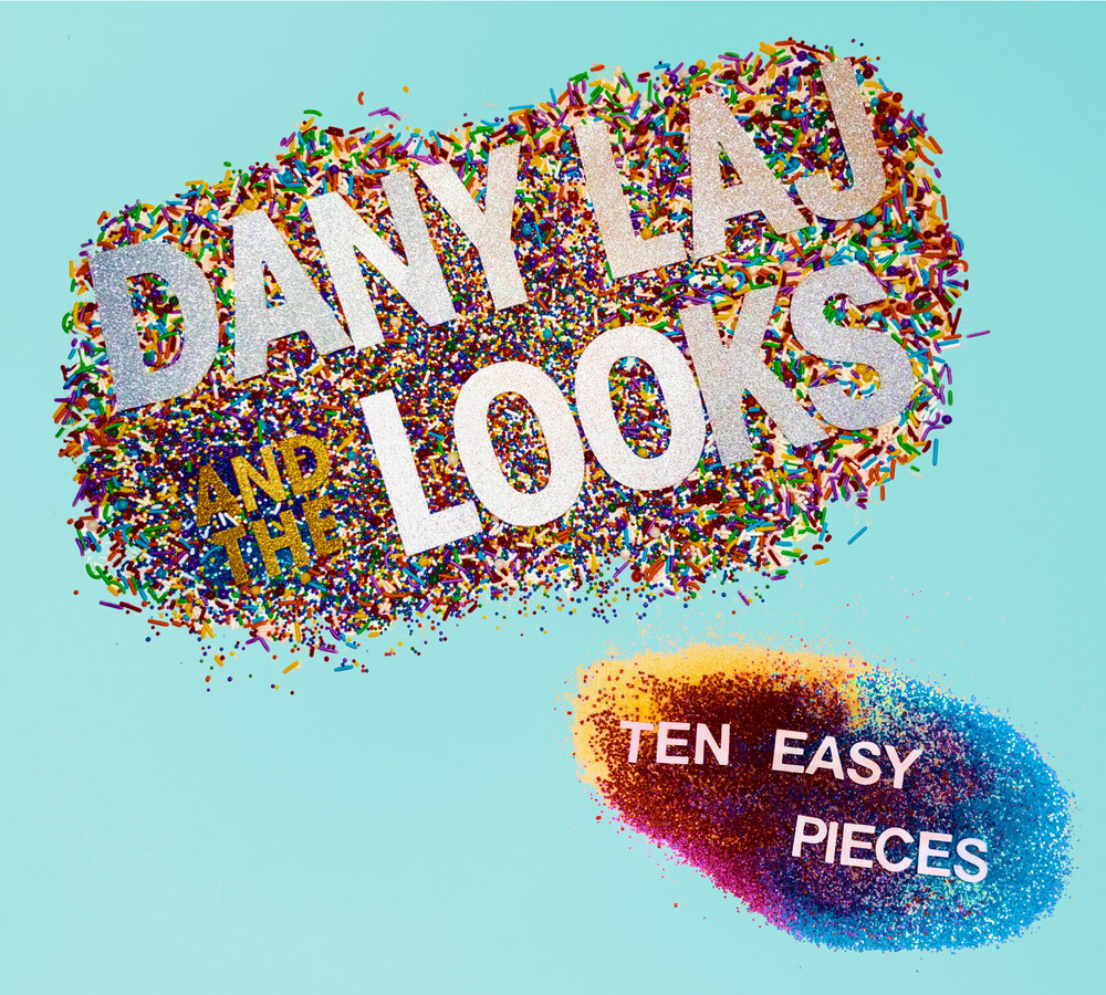 - Ten Easy Pieces
