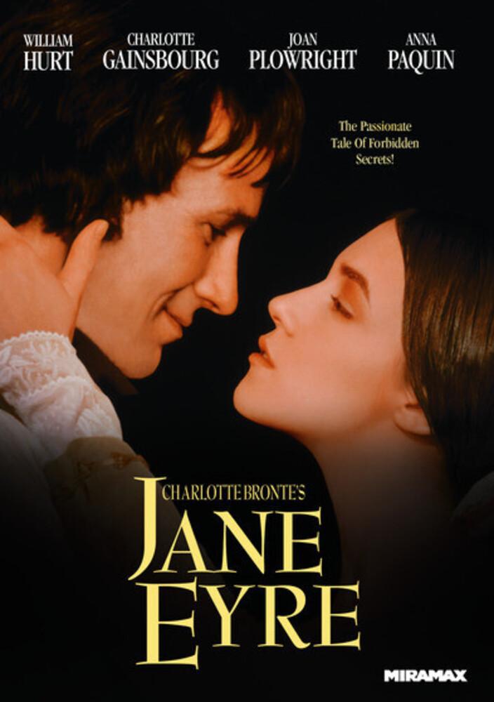 - Jane Eyre (1996) / (Mod Dol)