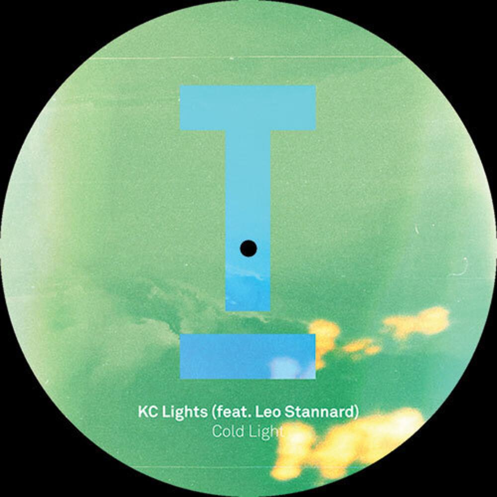 Kc Lights / Stannard, Leo - Cold Light