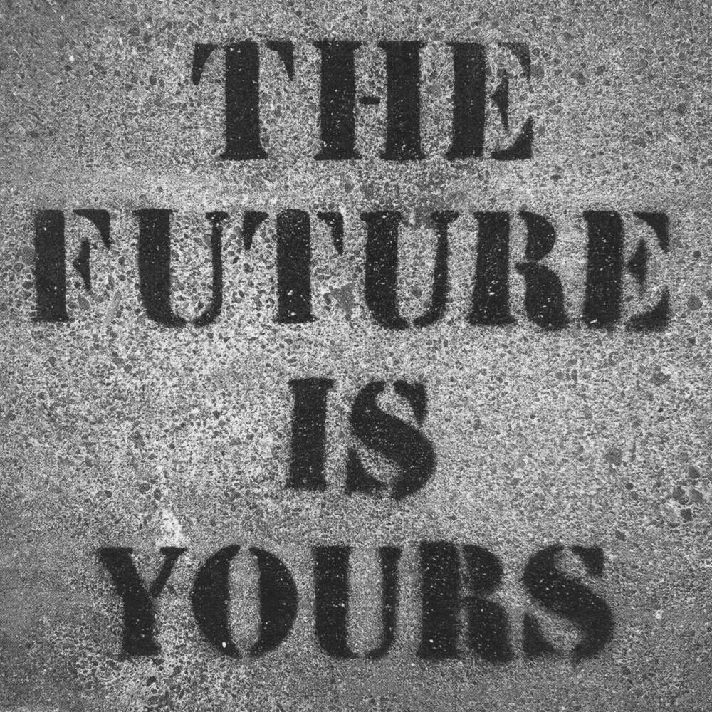 Death Toll 80k - The Future Is Yours