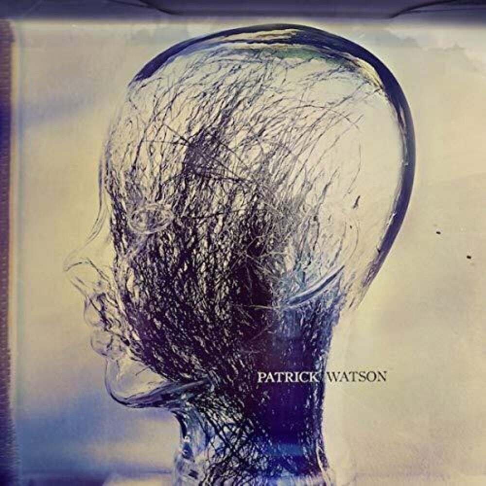 Patrick Watson - Wave [LP]