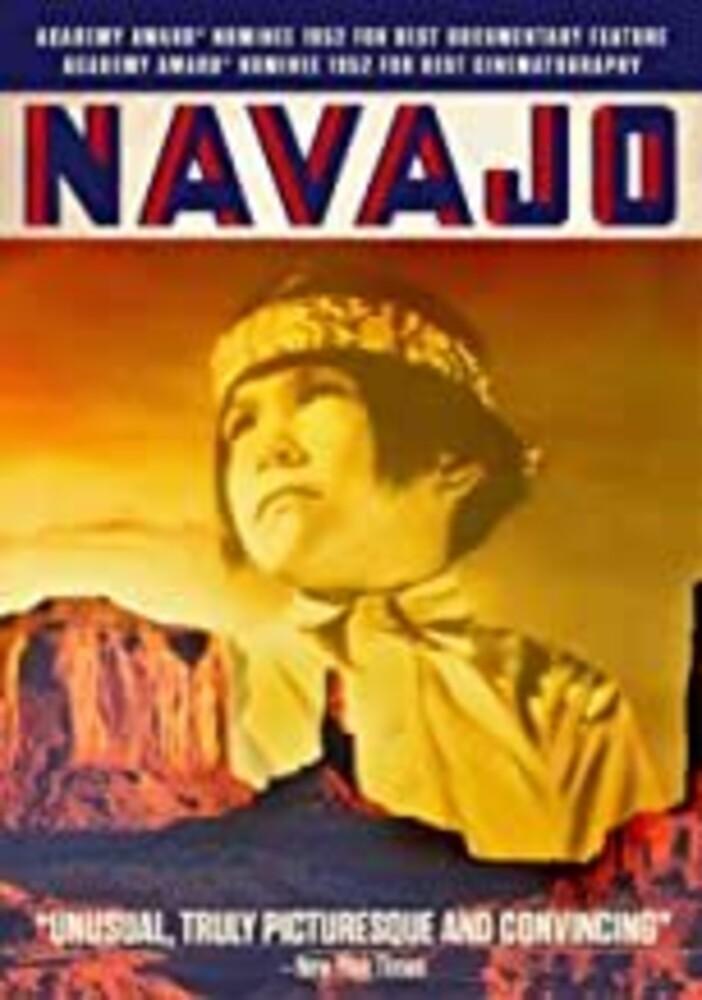 - Navajo