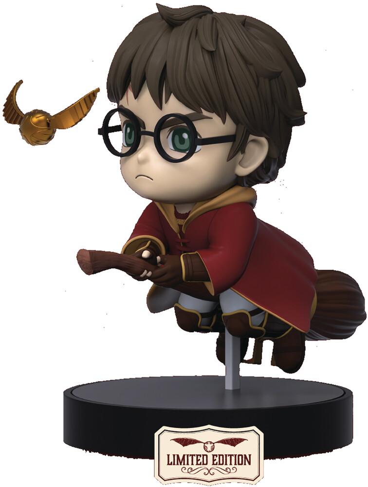 - Harry Potter Ser Mea-035 Harry Potter Ltd Quidditc