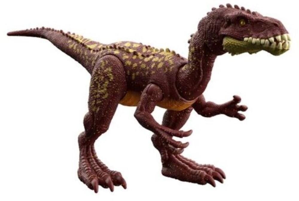 Jurassic World - Jurassic World Fierce Force Masiakasaurus (Afig)