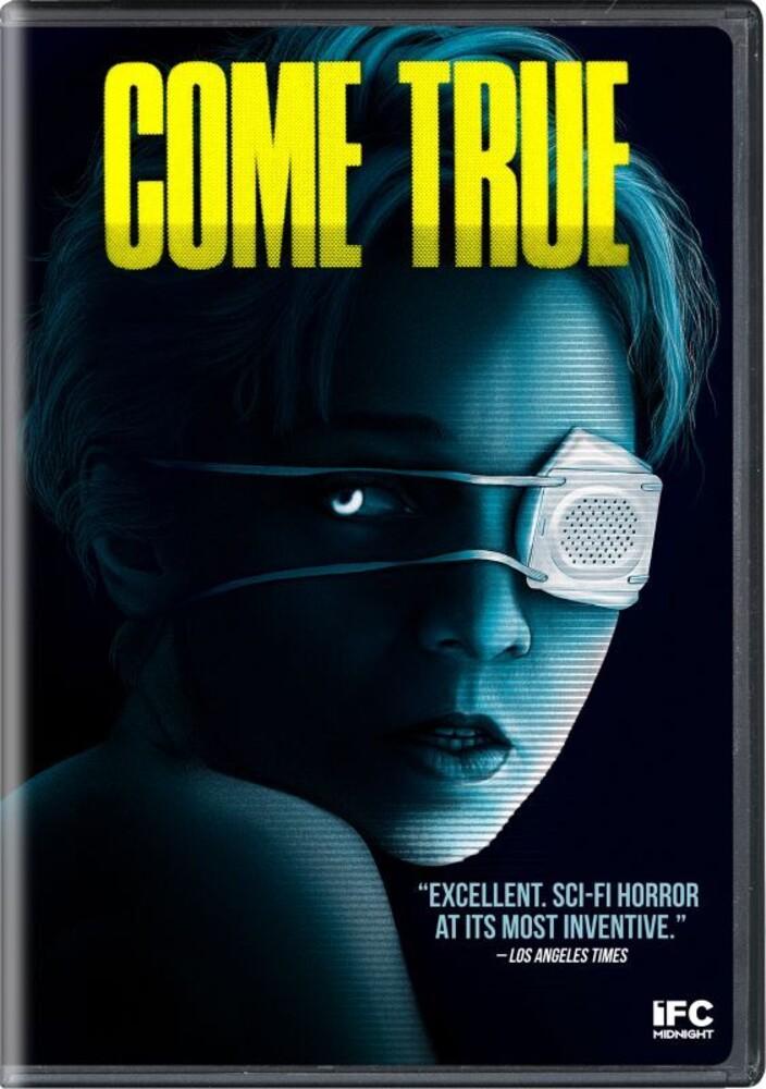 Come True - Come True