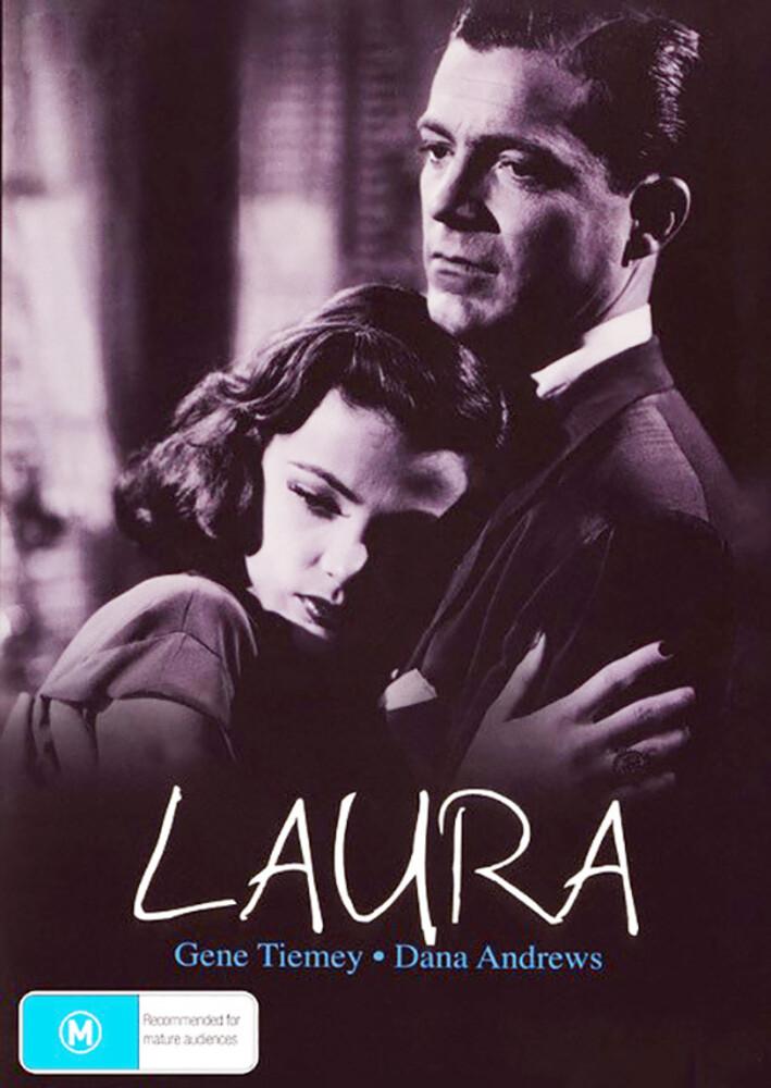 Laura - Laura / (Aus Ntr0)