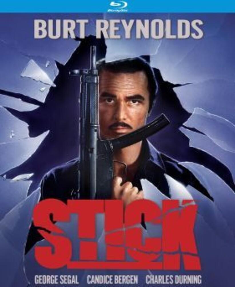 - Stick (1985) / (Spec)