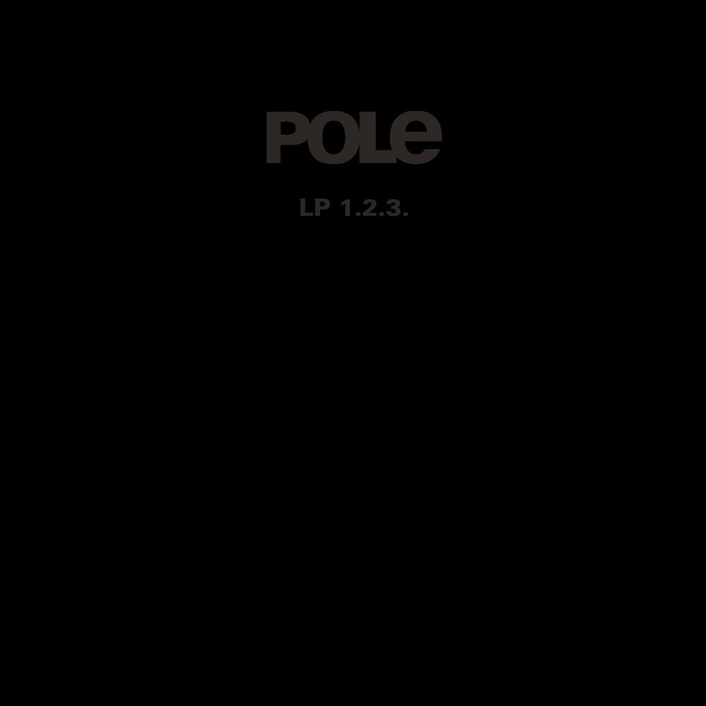 Pole - 123 (Colv) (Ltd)