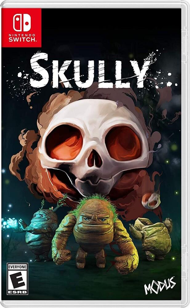 Swi Skully - Skully