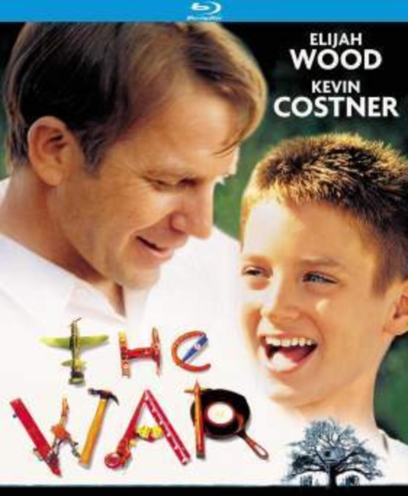 War (1994) - The War