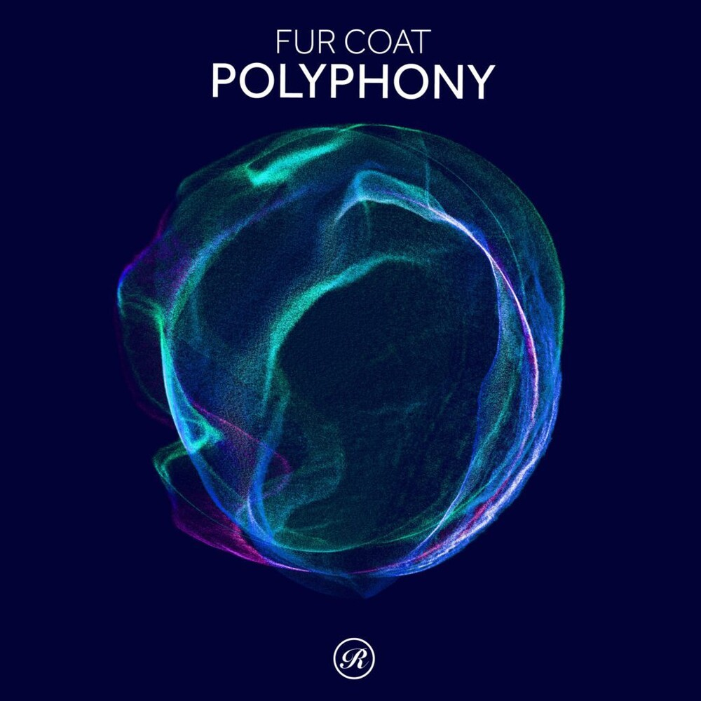 Fur Coat - Polyphony