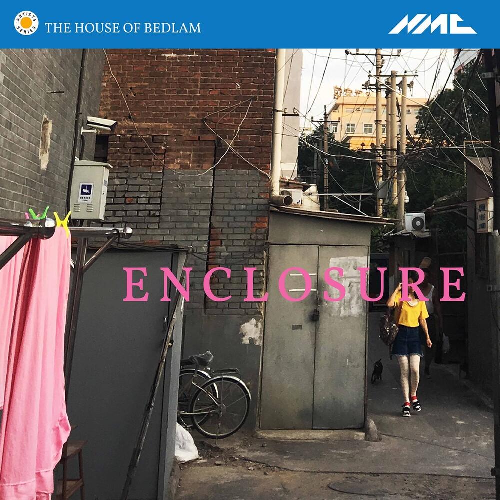 Enclosure / Various - Enclosure