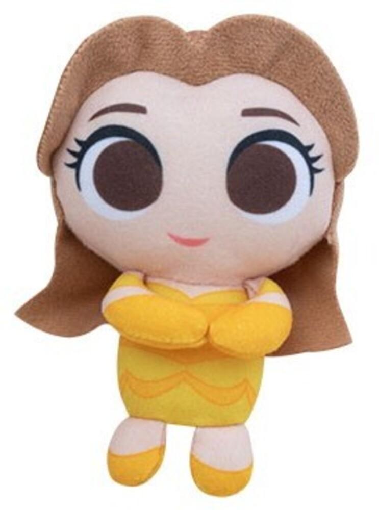 - Ultimate Princess- Belle 4 (Vfig)