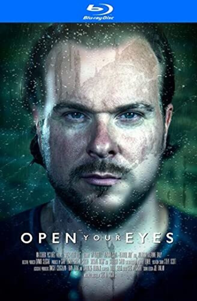 - Open Your Eyes