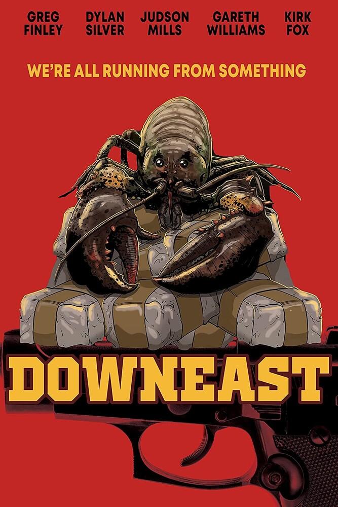 - Downeast / (Mod)