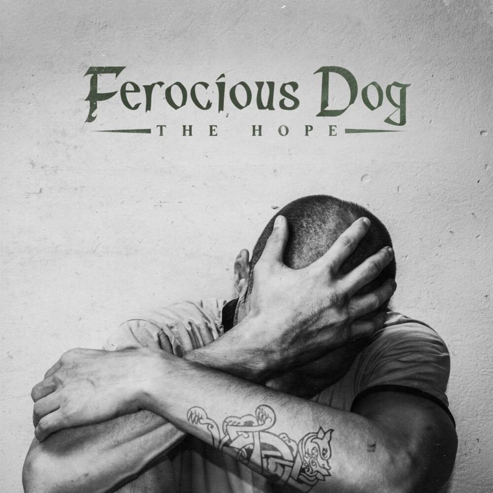 Ferocious Dog - Hope