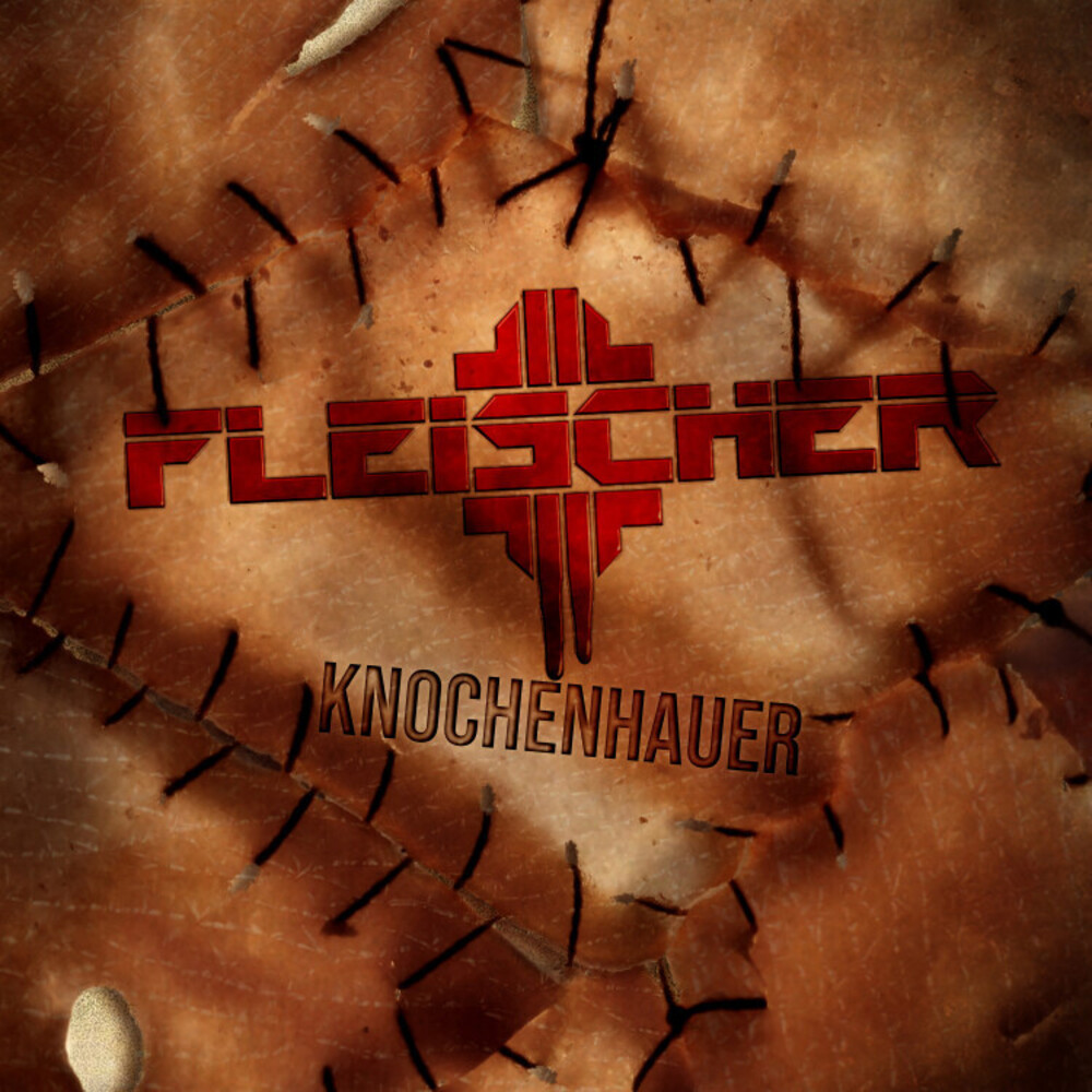 Fleischer - Knochenhauer