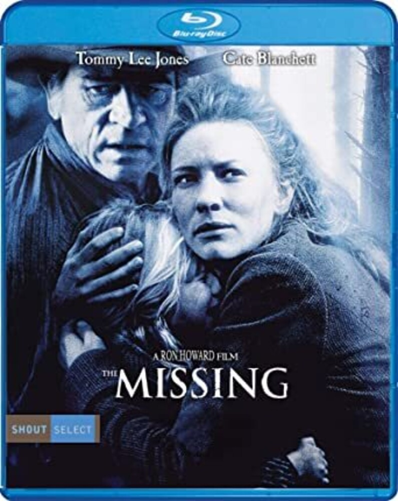 - Missing (2pc) / (Ac3 Dol Ws)
