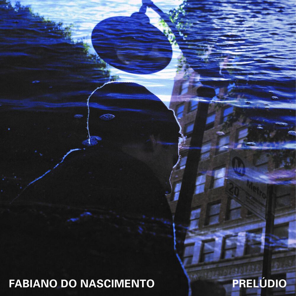 Do Fabiano Nascimento - Preludio