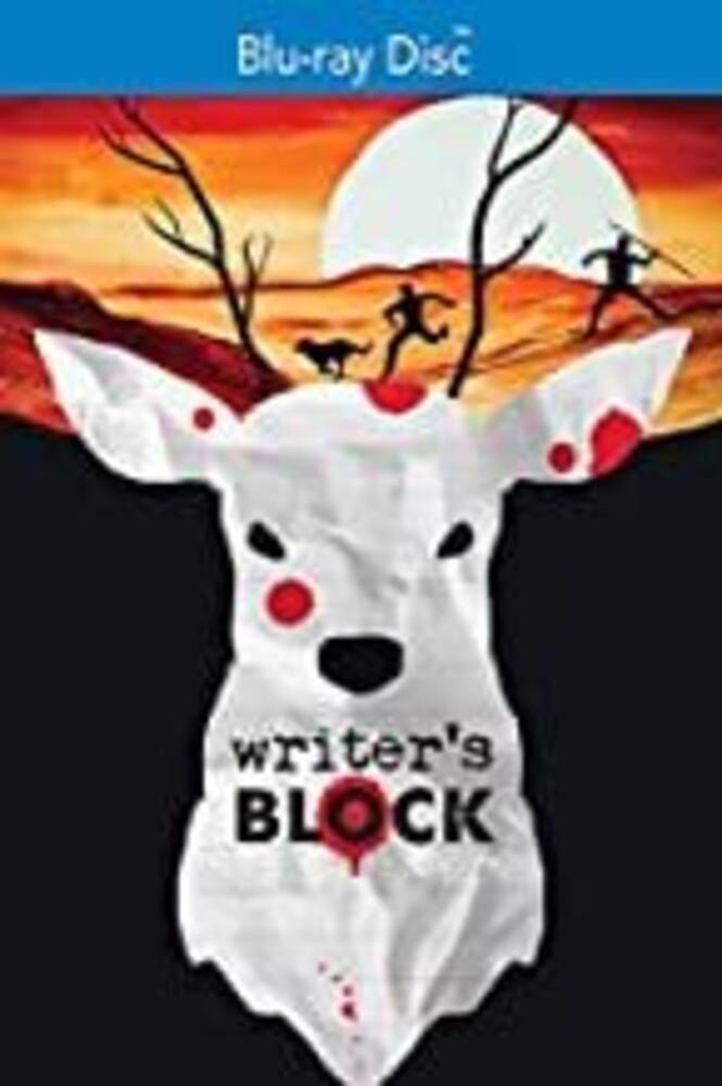- Writer's Block
