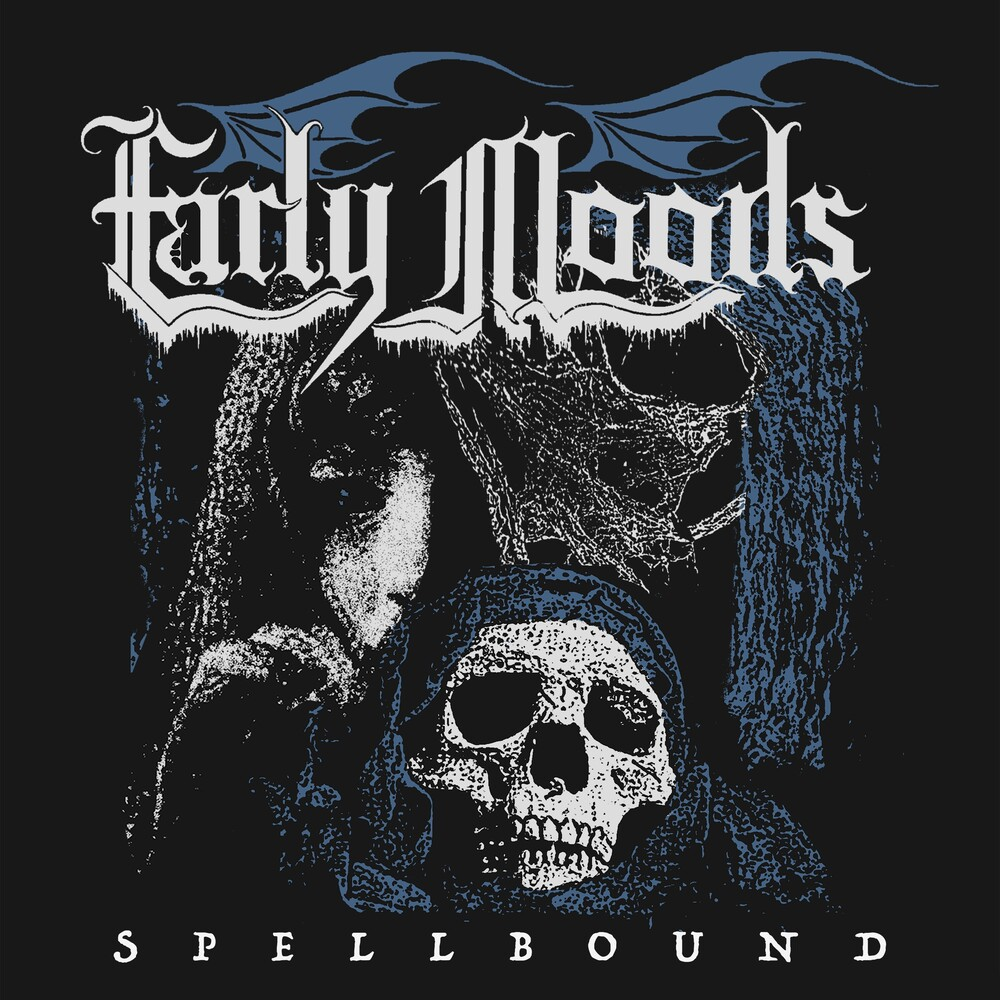 Early Moods - Spellbound
