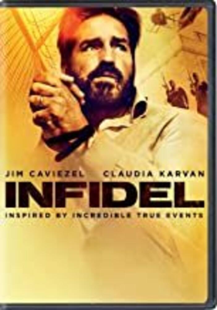 Infidel - Infidel