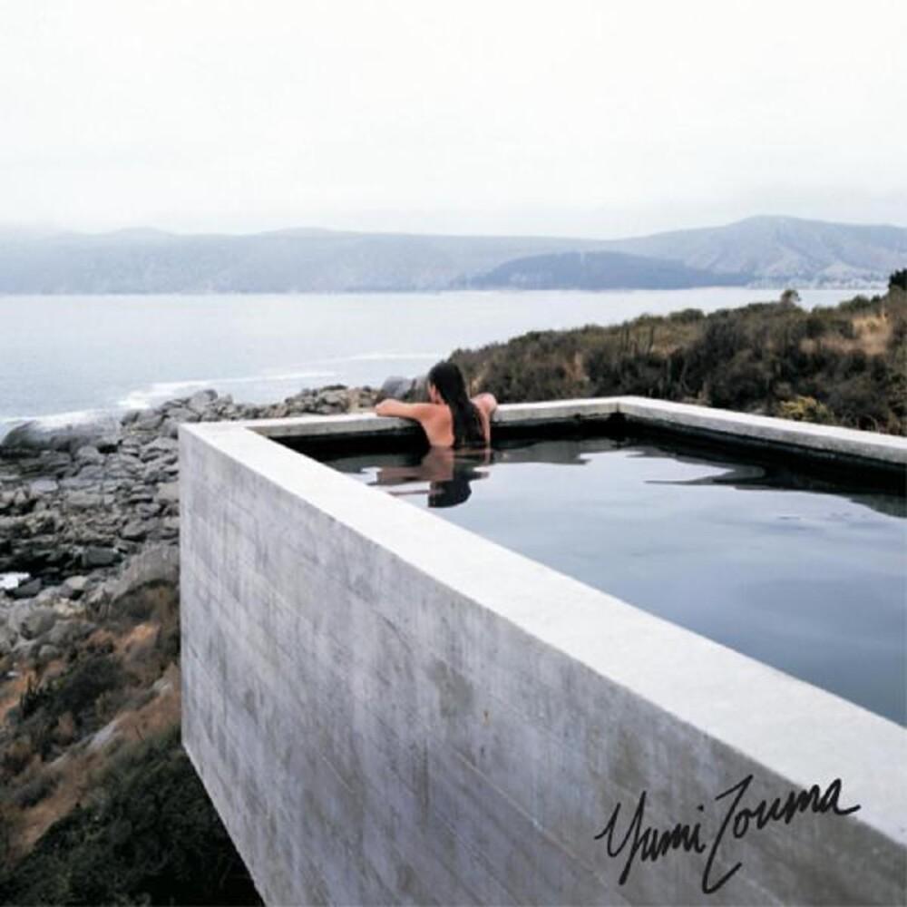 Yumi Zouma - Ep
