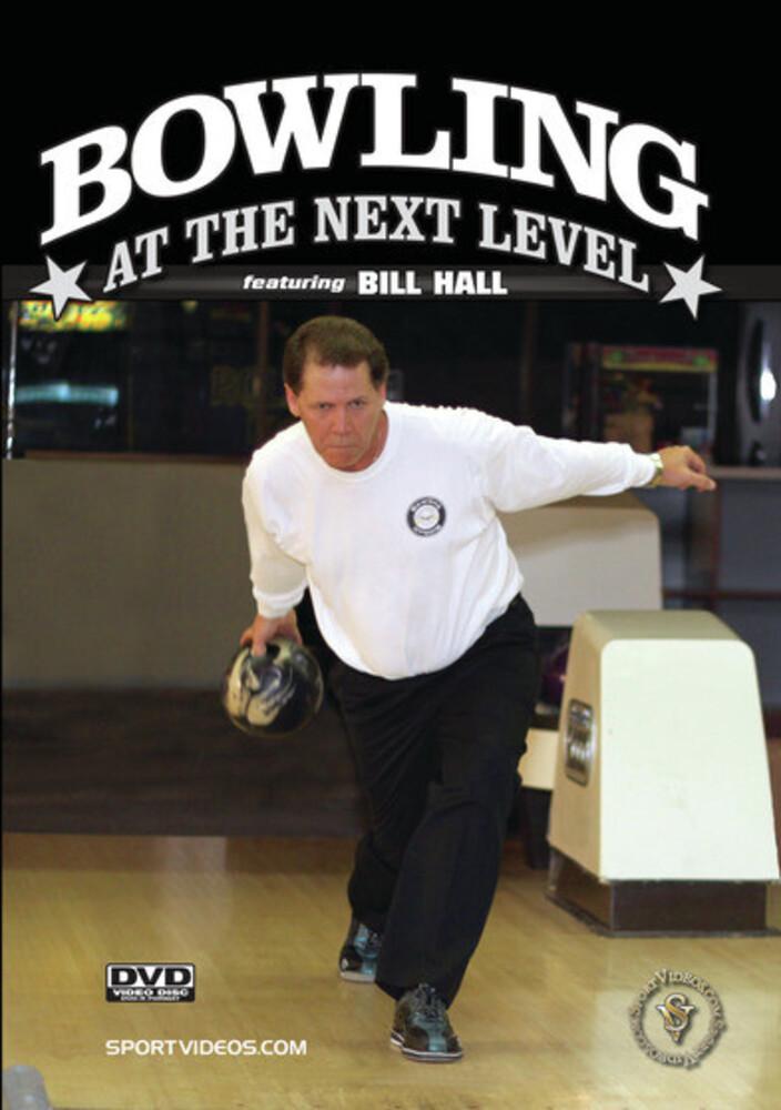 Bowling at the Next Level - Bowling At The Next Level / (Mod)