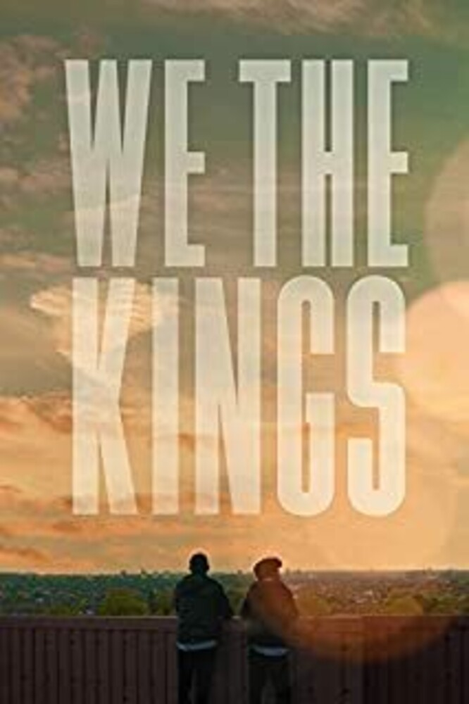 We The Kings - We The Kings / (Mod)